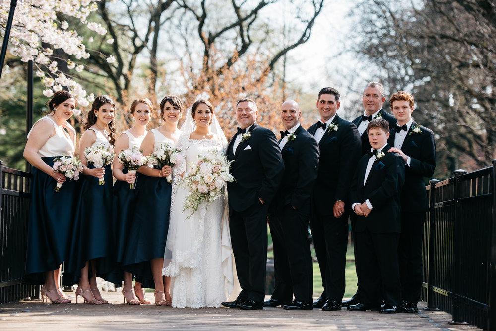 Il Villagio Wedding 025.jpg
