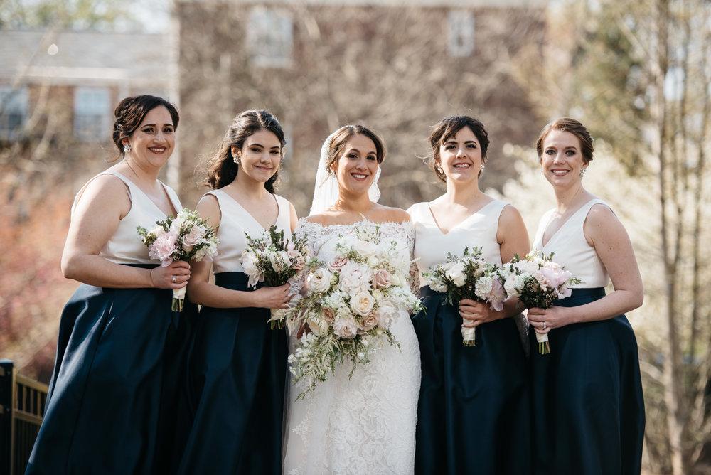 Il Villagio Wedding 026.jpg