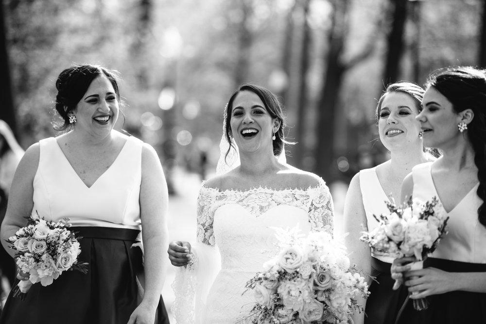 Il Villagio Wedding 028.jpg