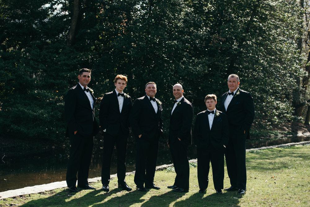 Il Villagio Wedding 027.jpg