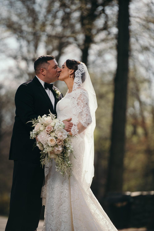 Il Villagio Wedding 030.jpg