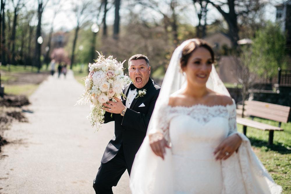 Il Villagio Wedding 031.jpg