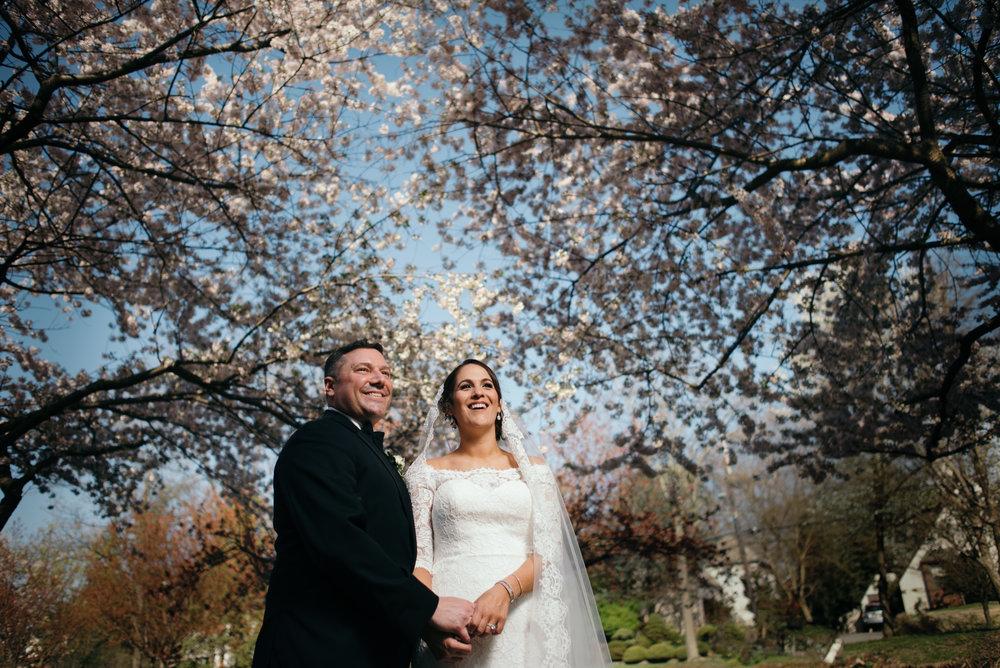 Il Villagio Wedding 032.jpg