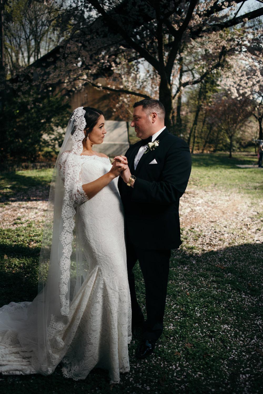 Il Villagio Wedding 033.jpg