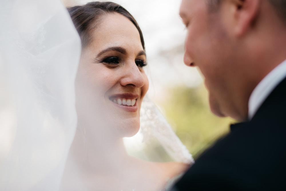 Il Villagio Wedding 034.jpg