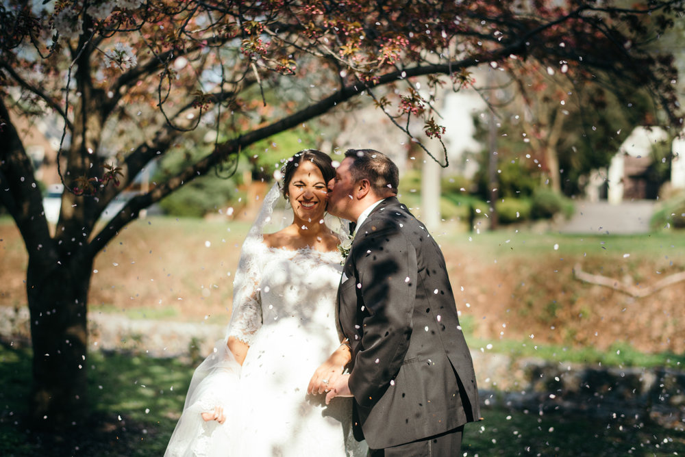 Il Villagio Wedding 035.jpg