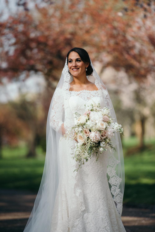 Il Villagio Wedding 036.jpg