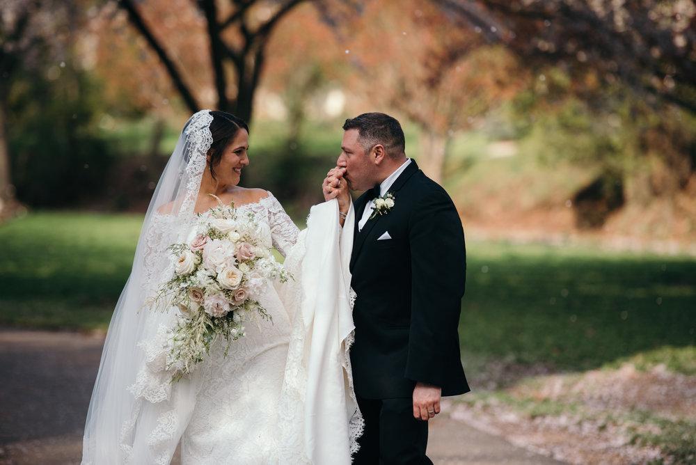 Il Villagio Wedding 037.jpg