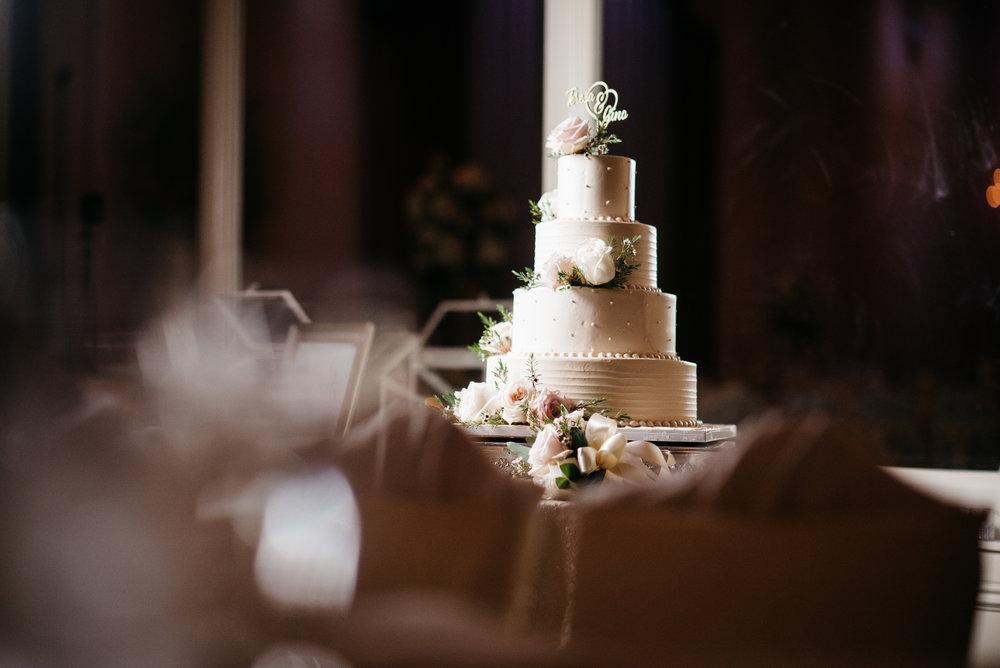 Il Villagio Wedding 038.jpg