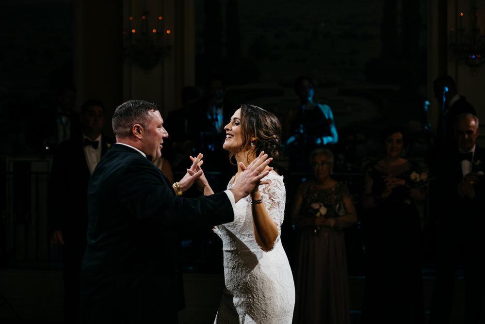 Il Villagio Wedding 039.jpg