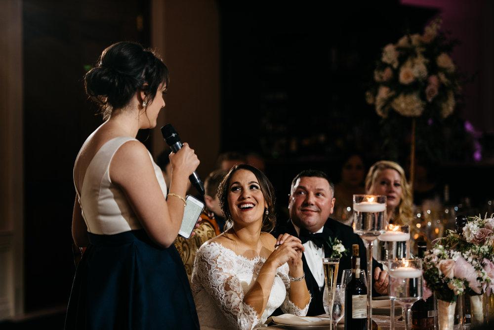 Il Villagio Wedding 040.jpg