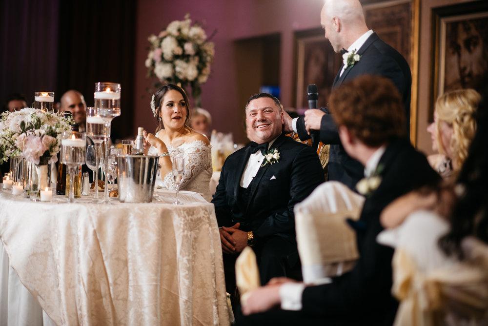 Il Villagio Wedding 041.jpg