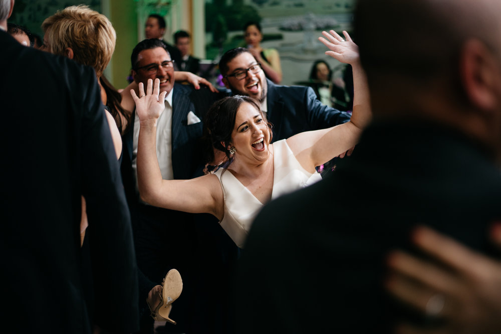 Il Villagio Wedding 042.jpg