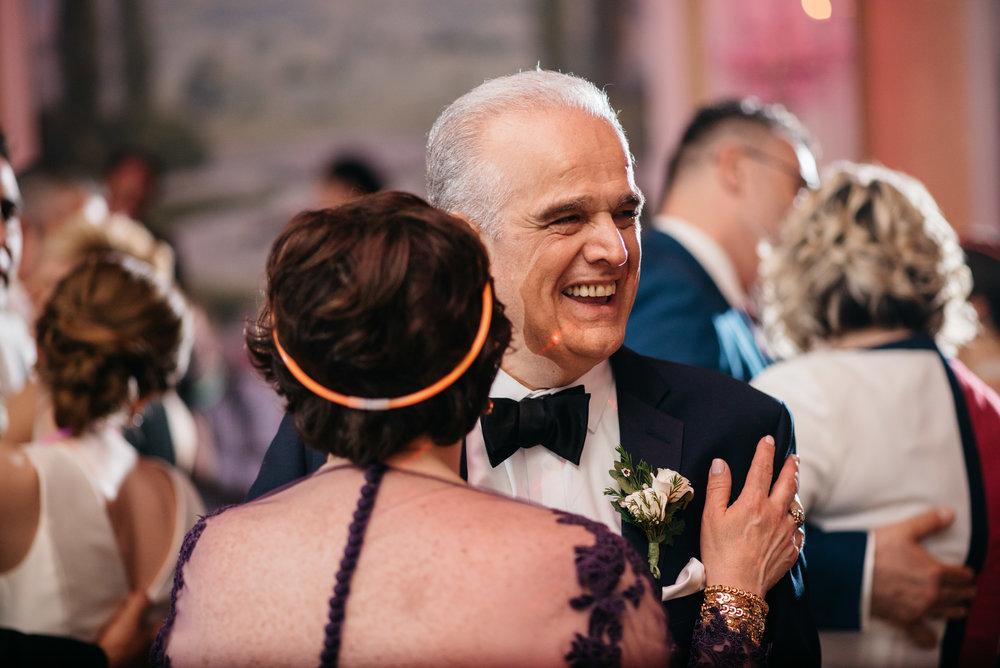 Il Villagio Wedding 043.jpg