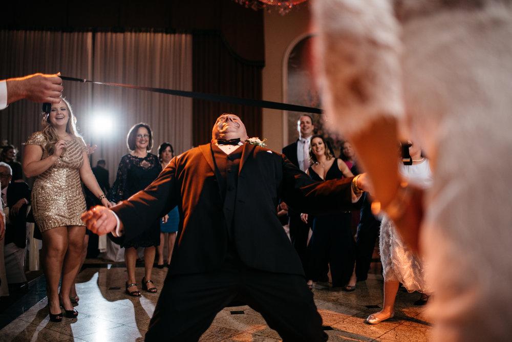 Il Villagio Wedding 046.jpg