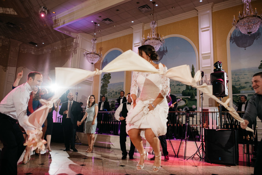 Il Villagio Wedding 049.jpg