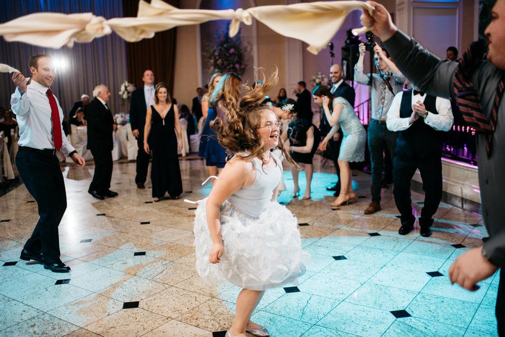 Il Villagio Wedding 048.jpg
