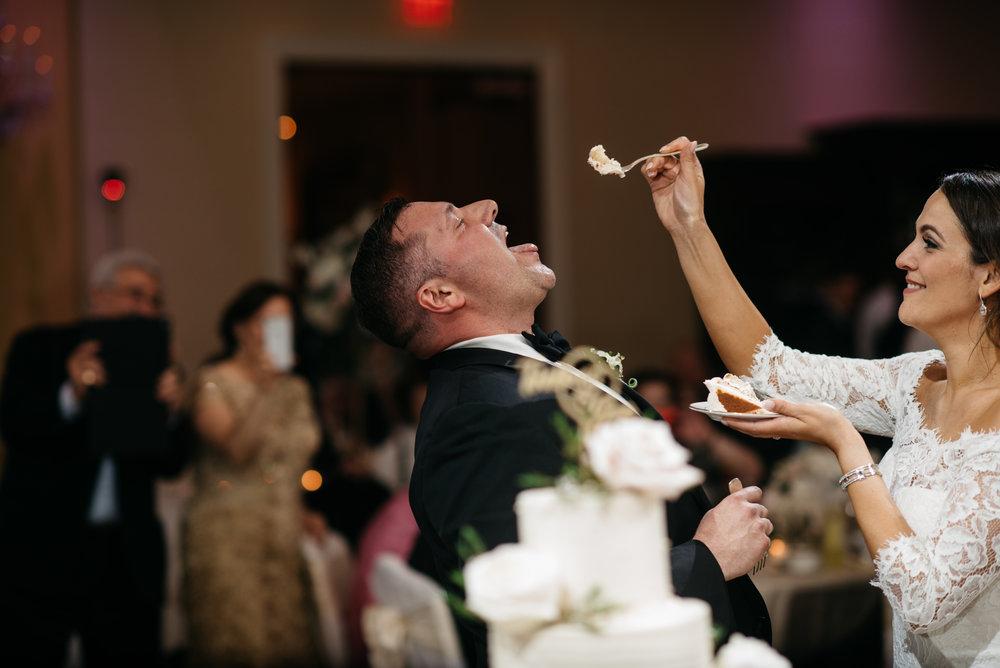 Il Villagio Wedding 051.jpg