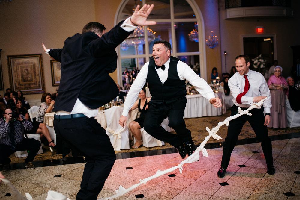 Il Villagio Wedding 050.jpg