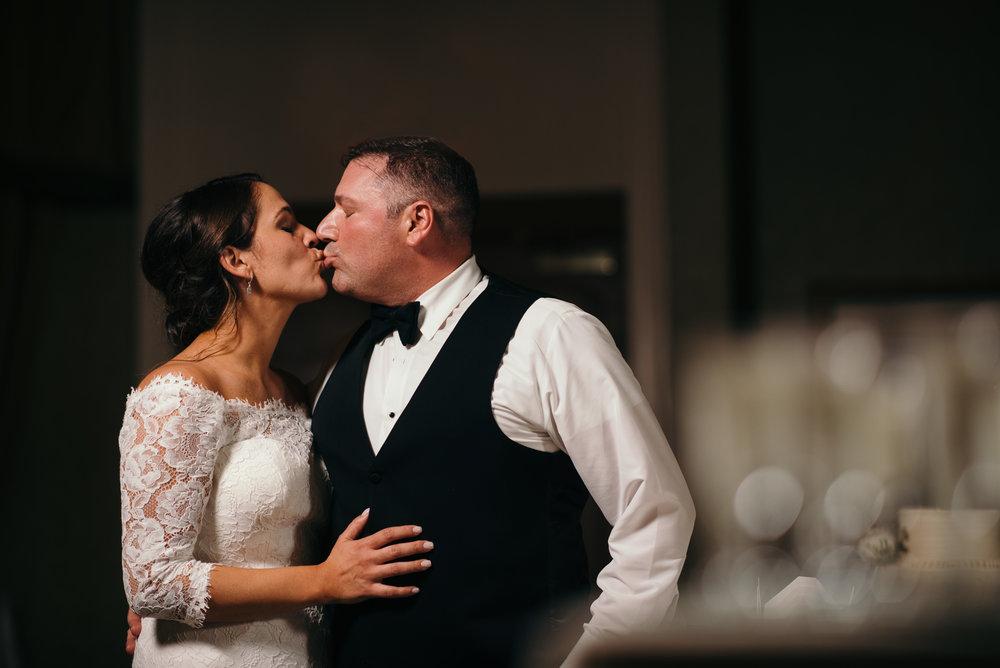 Il Villagio Wedding 053.jpg