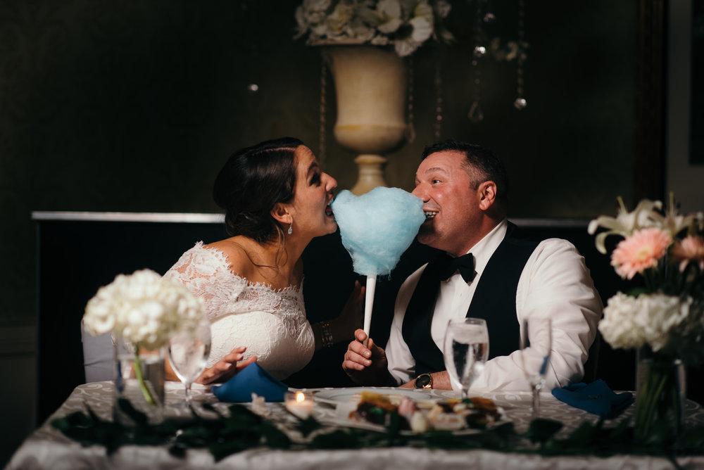 Il Villagio Wedding 054.jpg