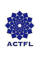 ACTFL_logo4.jpg