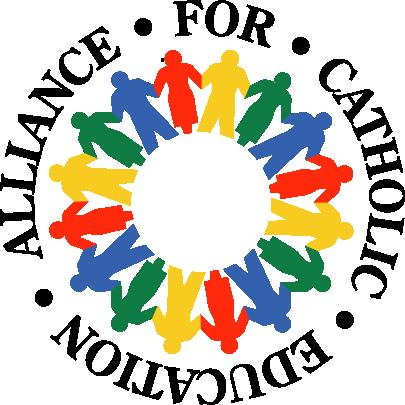 ace_logo_color_PNG.png