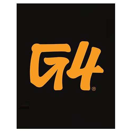 CapabilitiesLogos_G4+.png