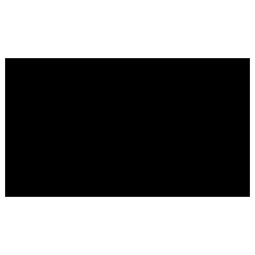 ClientLogos_AMC .png