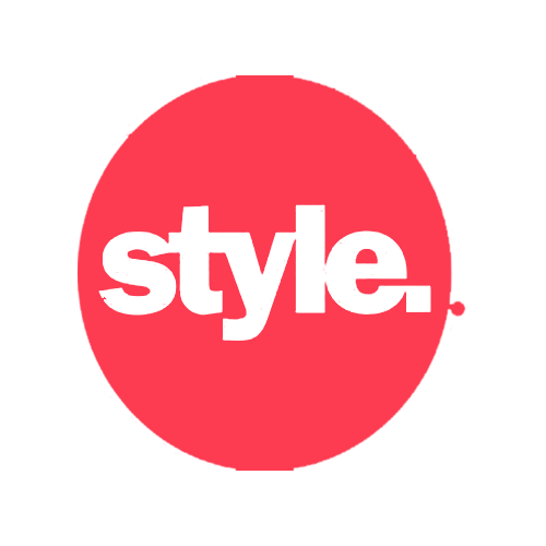 ClientLogos_Style.png