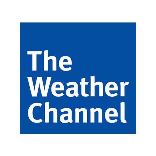 ClientLogos_WeatherChannel.png