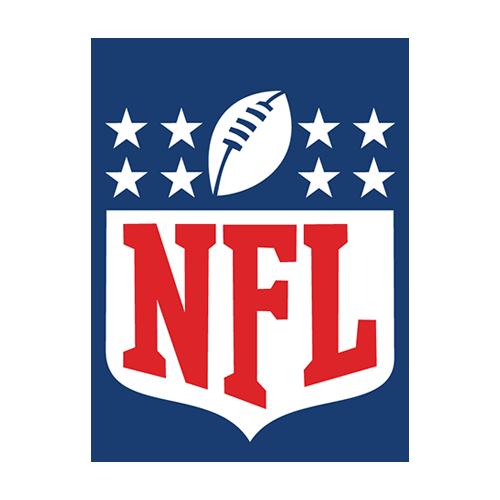 CapabilitiesLogos_NFL.png