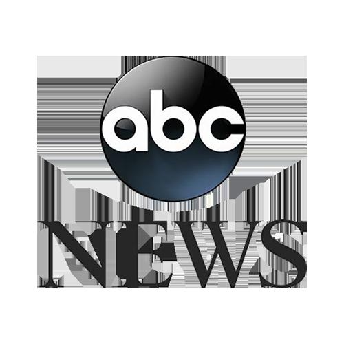 ClientLogos_ABCNews.png