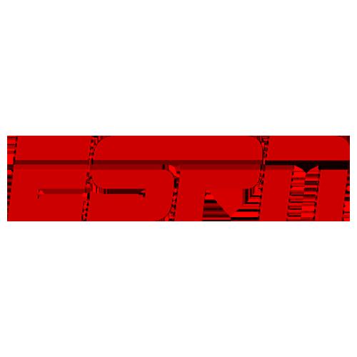 ClientLogos_ESPN copy.png