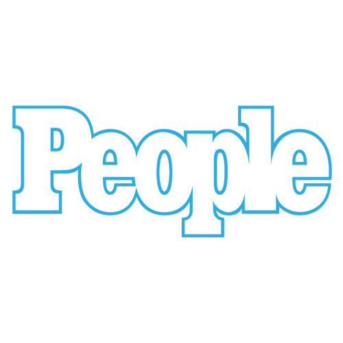 ClientLogos_People.png