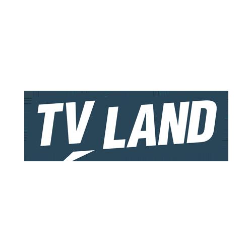 ClientLogos_TVLAnd.png
