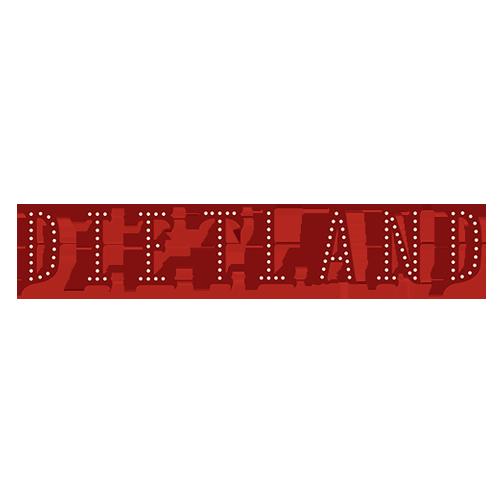 CapabilitiesLogos_Dietland.png
