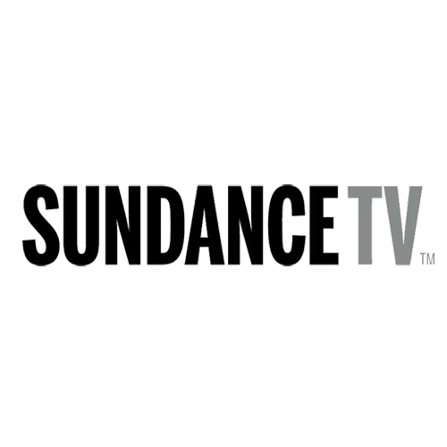 ClientLogos_SundanceTV copy.png