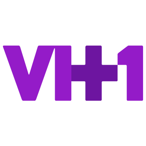 ClientLogos_VH1 copy.png