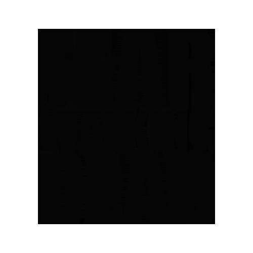 CapabilitiesLogos_FearWalkingDead.png