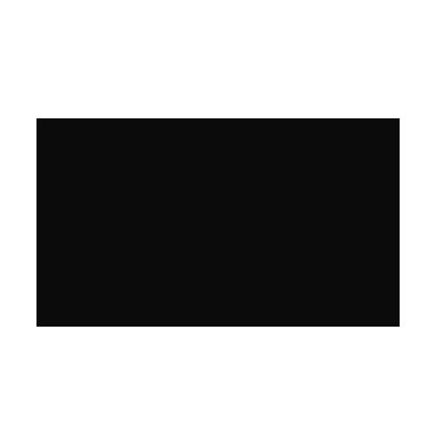 CapabilitiesLogos_KevinCanWait.png