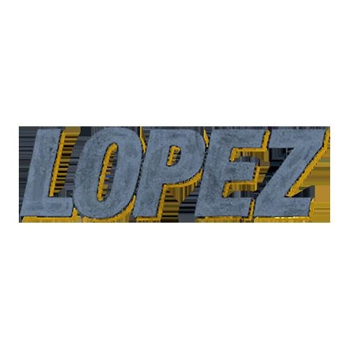 CapabilitiesLogos_Lopez.png