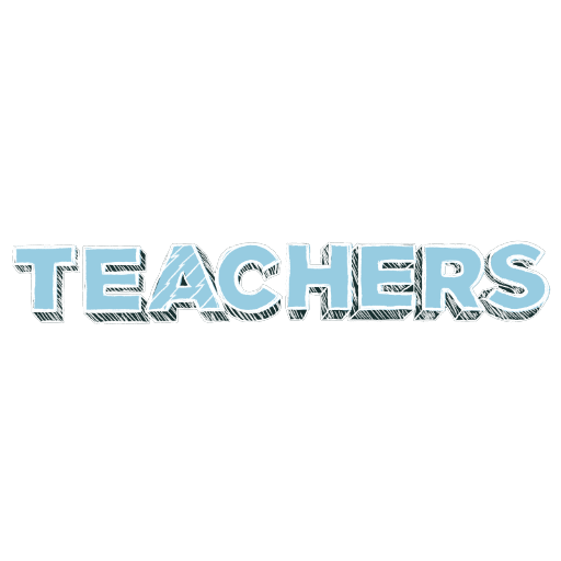 CapabilitiesLogos_Teachers.png