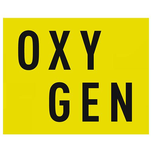 ClientLogos_Oxygen copy.png