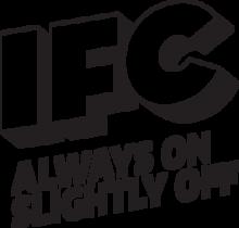 IFC_2014_logo.png