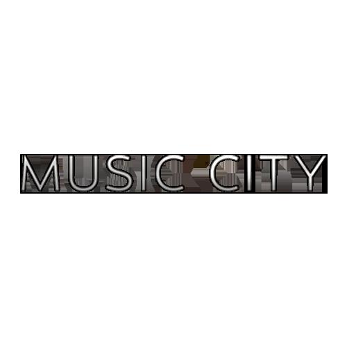 ShowLogos_MusicCity.png