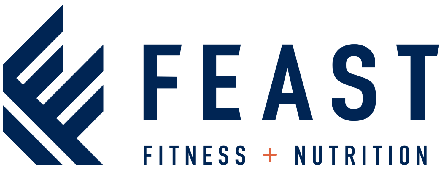 Feast Fitness + Nutrition