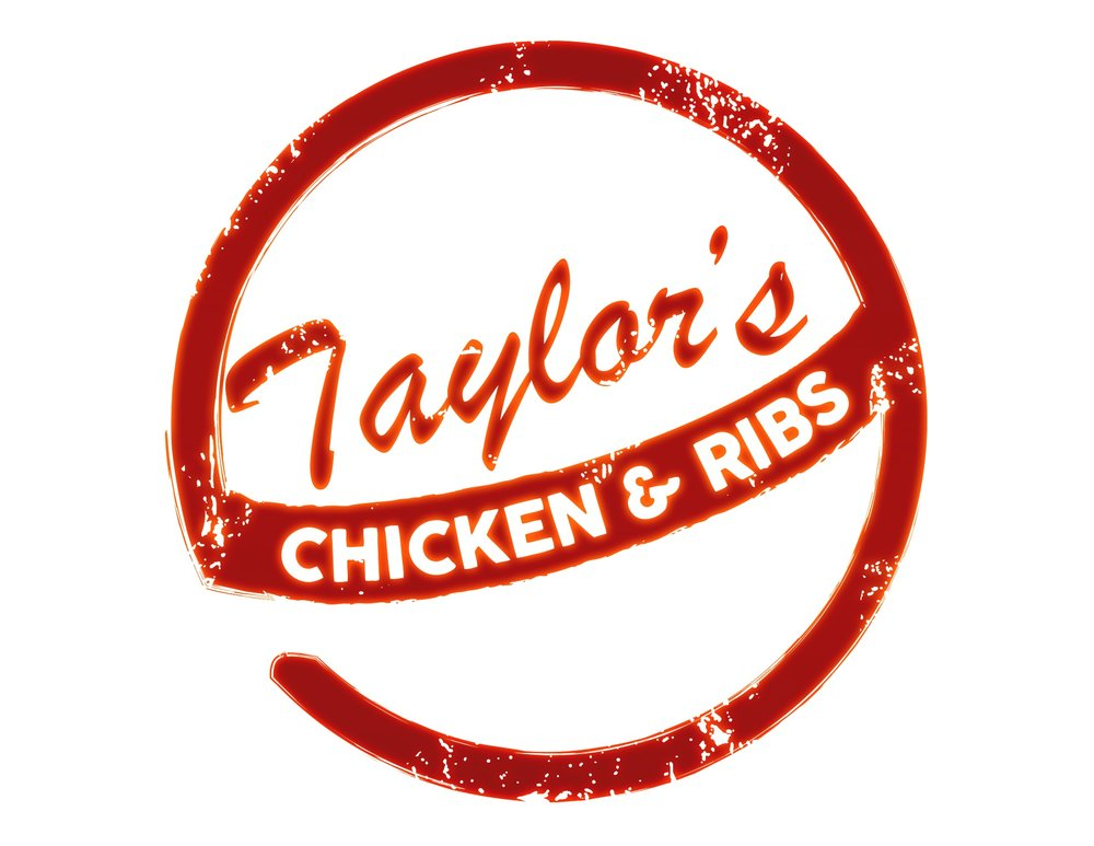 Taylor%27s+Hot+Iron+Logo.jpg