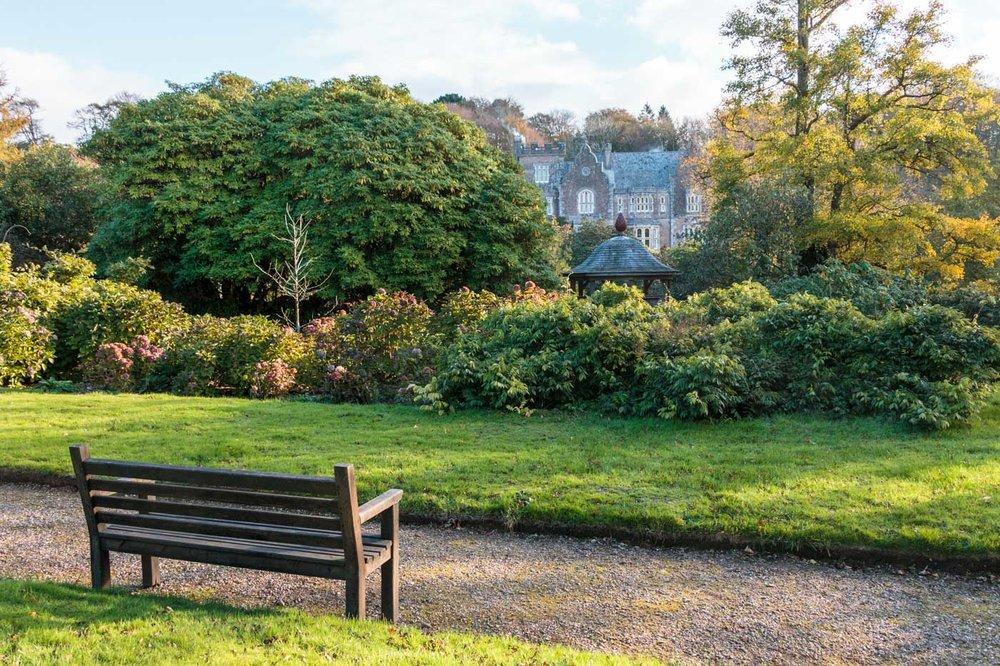 lukesland-gardens-autumn-dan-15.jpg