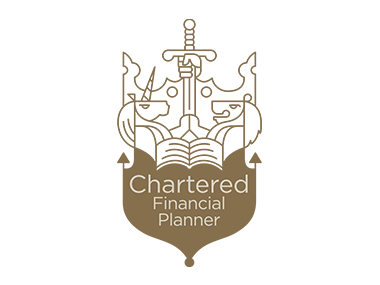 chartered-logo.png